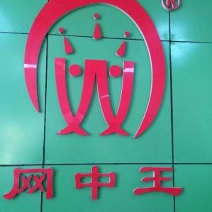 西平县网中王