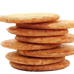 酱油饼生产设备